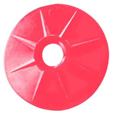 OPW 11A & 11B FILLGARD (Red)