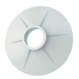 OPW 11A & 11B FILLGARD (Silver)