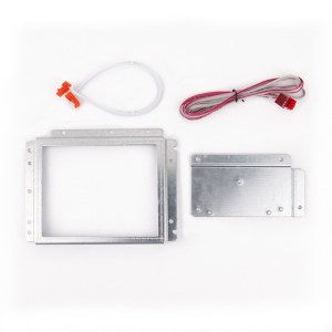 ADAPTER KIT FOR GILBARCO MONOCHROME DISPLAYS