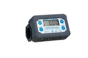 Fill Rite TT10PN Digital DEF Meter