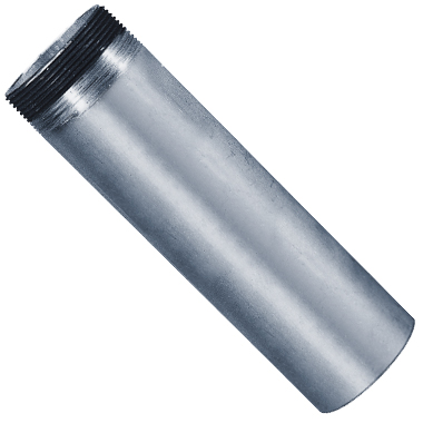 "OPW 1.25"" Aluminum Replacement Spout"