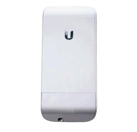 Morrison Bros 1218 Wireless Client