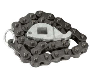 """Franklin Fueling 3/4"""" Chain Wrench"""