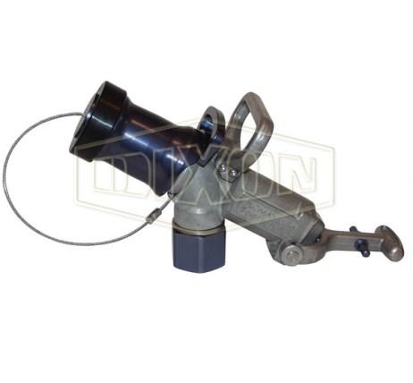 FloMAX Diesel Fuel Nozzle