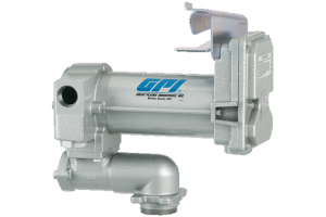 GPI® M-3425CS-PO 24V Contractor Special Pump Only
