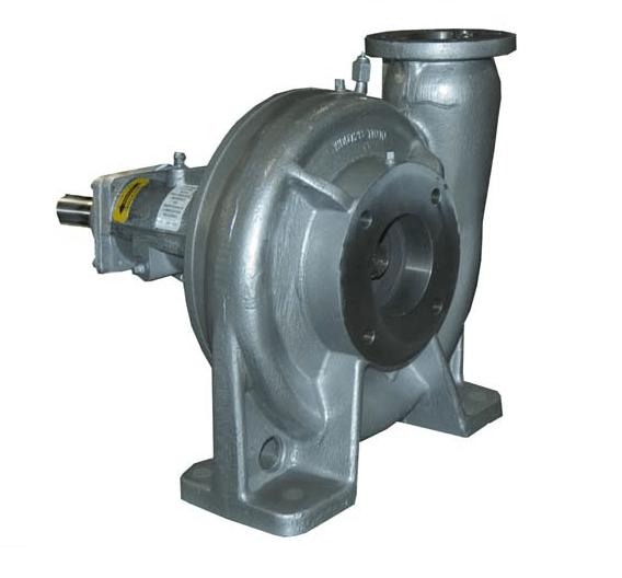 "Gorman Rupp 3"" x 2"" Roto-Prime Petroleum Pump - National Petroleum Equipment"