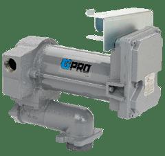 GPI® PRO20-115 115VAC Pump Only