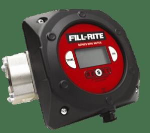 """Fill-Rite 900CD1.5 1.5"""" Digital Display Meter"""