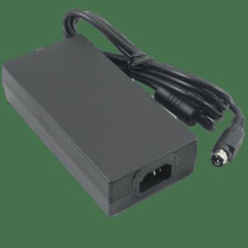 PS-180 POWER SUPPLY FOR TM U950/P540 PRINTERS