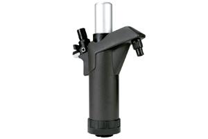 Fill Rite FRAP32V Pneumatic Hand Pump