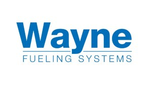 Wayne Fueling Systems