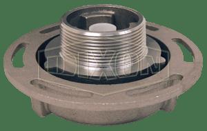 Automatic Pressure Vacuum Relief Cap for Mobile Fuel Tanks