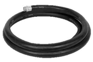 """Fill Rite 3/4"""" x 12' Discharge Hose"""