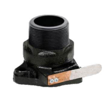 EBW 662 Replacement Top