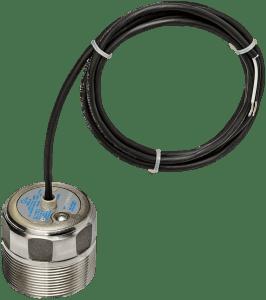 Pressurized Line Leak Detectors