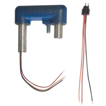 FE Petro Wire Connector Kit (Yoke)