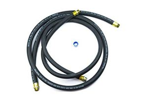 Fill Rite RD1212 Suction and Discharge Hose