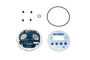Fill Rite Repair Kit for 825P Meter