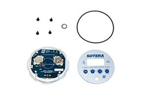 Fill Rite Repair Kit for 825P Meter