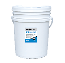 Cim-Tek Hydroburn® Diesel Fuel Treatment