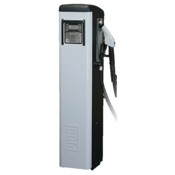 PIUSI Self Service MC DEF Dispenser
