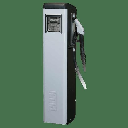 DEF Dispensers
