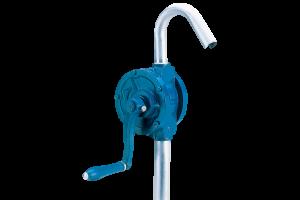 GPI RP-5 Rotary Hand Pump