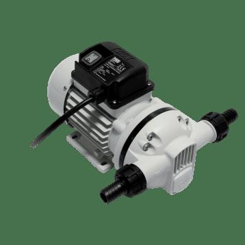 PIUSI 120V Suzzarablue DEF Pump