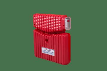 Red Jacket® Sump-Dri™ Desiccant System