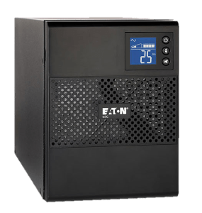 Power Integrity Uninterruptible Power Supply