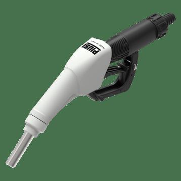 PIUSI SB325_X AUTOMATIC DEF NOZZLE
