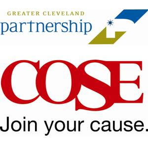 cose cleveland national plating corp