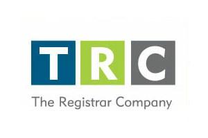TRC Registrar Company National Plating Corporation