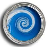 Custom Paint Formulation