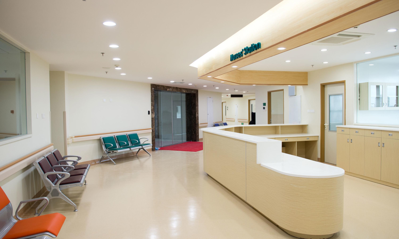 Epoxy_Floor_Hospital_Web