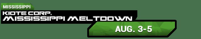 NRL_Home_Upcoming_Meltdown
