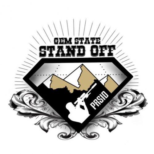 PRSID_Gem State Standoff_NRL.jpg
