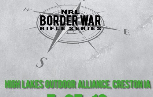 Protected: NRLBW HIGH LAKES OUTDOOR ALLIANCE