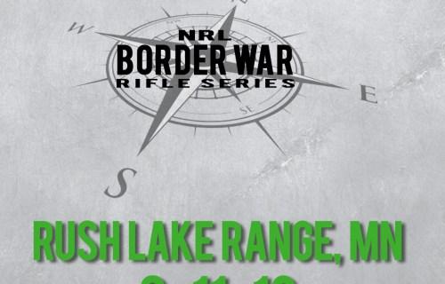 NRLBW Rush Lake Range, MN (NC) 811
