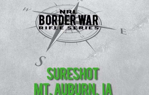 NRLBW SURESHOT IA (NC) 824