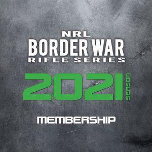NRLBW_2021Membership_2.2.21_TI