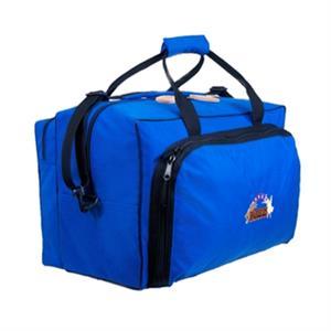 Barstow Vest Pocket Gear Bag