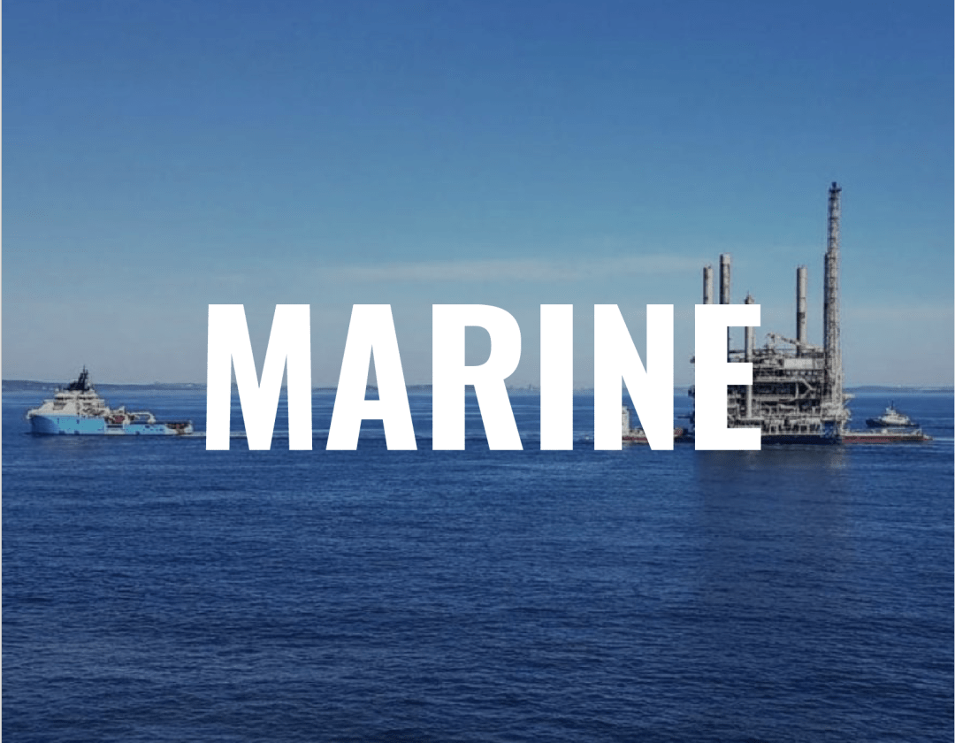 OFFSHORE, LNG, SHIPPING, ENVIRONMENT