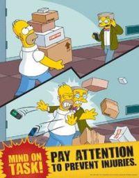Homer13
