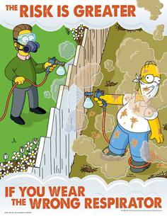 Homer21
