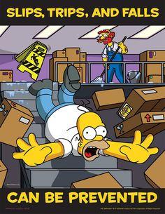 Homer28