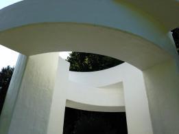NSP-03-Michelangelo Arteaga