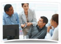 multi-beneficiary software escrow arrangement