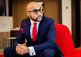 R&B Singer, Banky W Set To Release A New Album In 2020