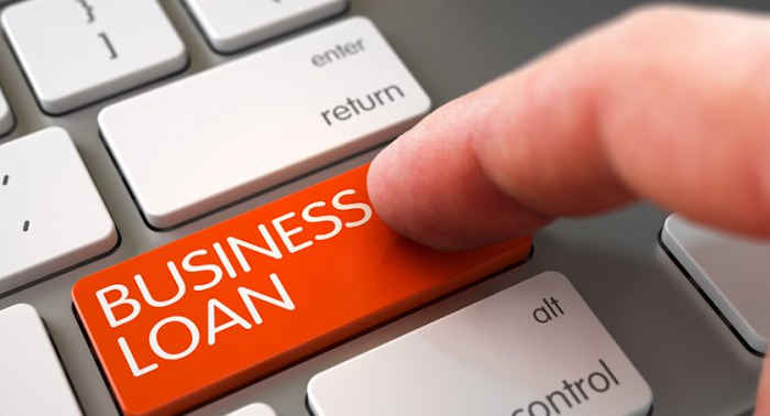 How To Obtain Quick Online Loan In Nigeria Without Collateral